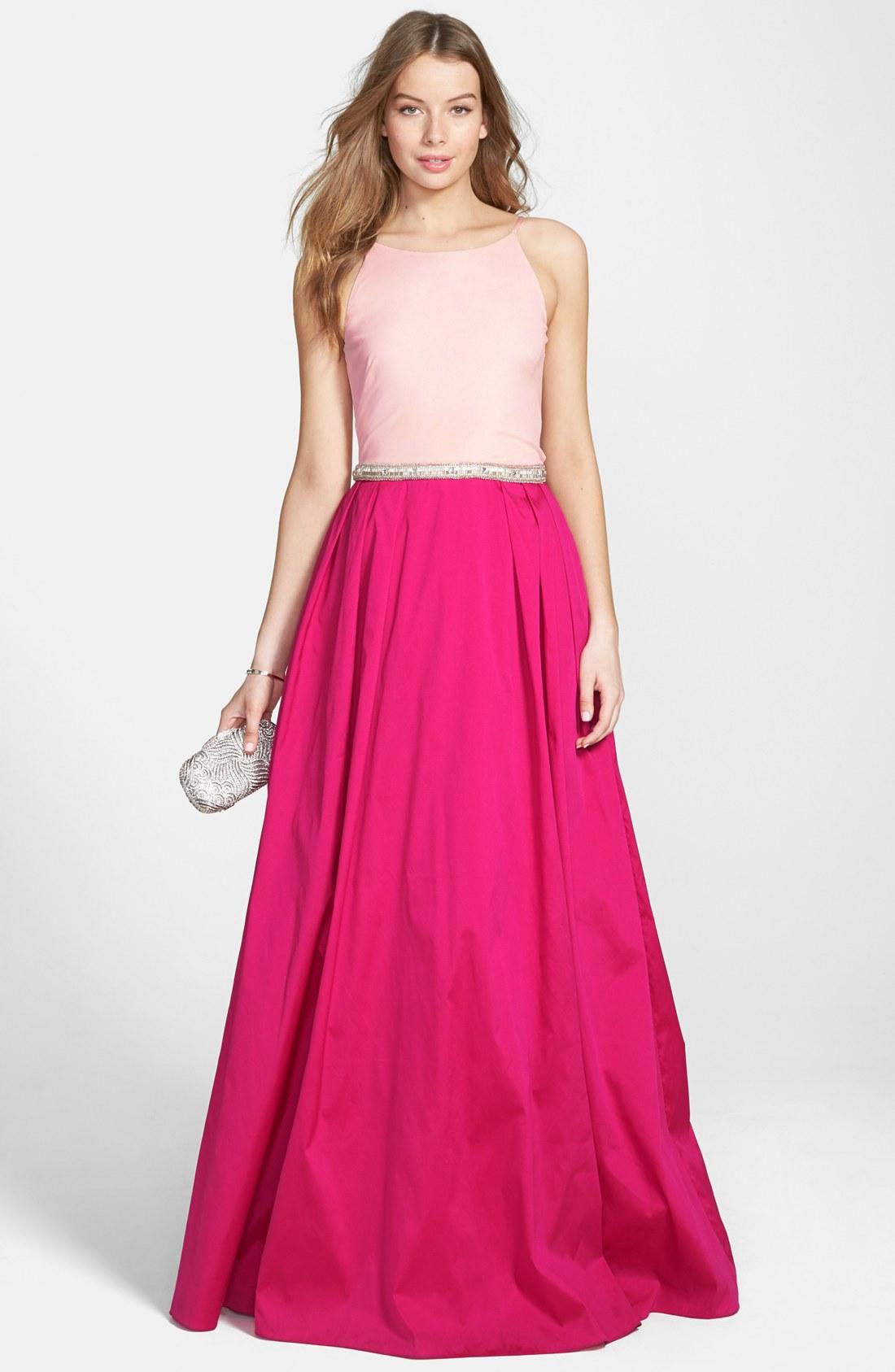 10 hermosos vestidos para tu graduación (y dónde comprarlos ...