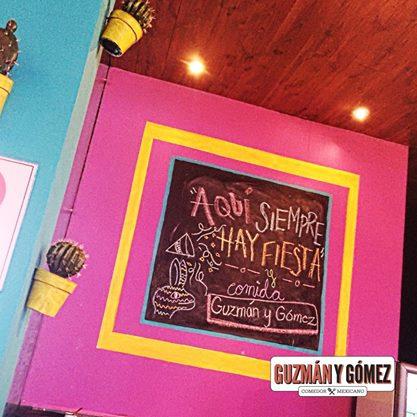 Restaurantes con promociones para festejar cumplea os en for Los azulejos restaurante mexicano