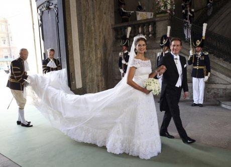 Vestidos de novia veracruz puerto