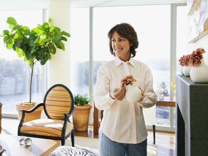 Como limpiar la cocina y el ba o soyactitud - Como limpiar y ordenar la casa ...
