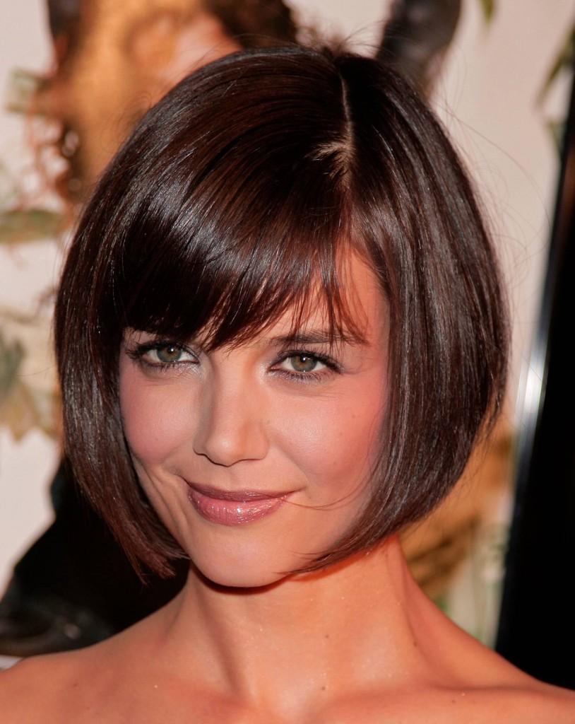 Corte cabello tipo cara | ActitudFem