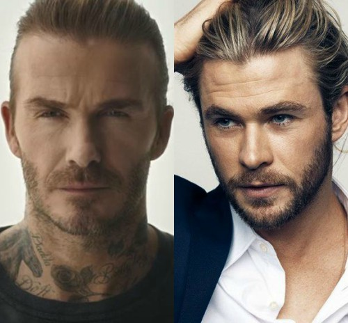 chris-hemswort-david-beckham
