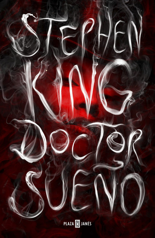 doctor-sueno-stephen-king