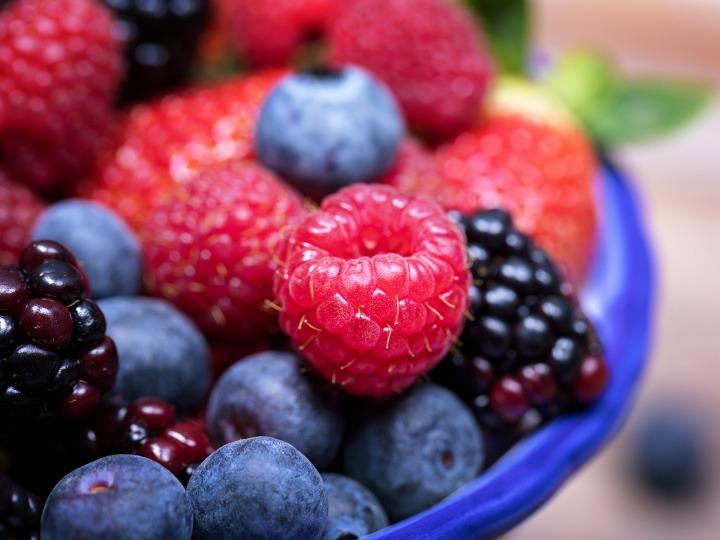 frutos-rojos-evitan-arrugas