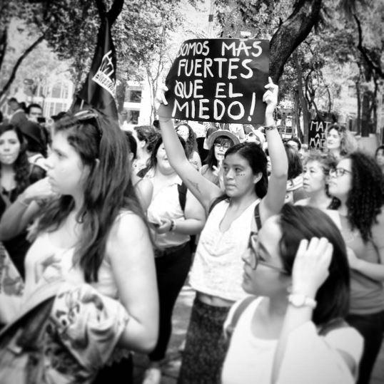 Puebla cancela permiso a Cabify