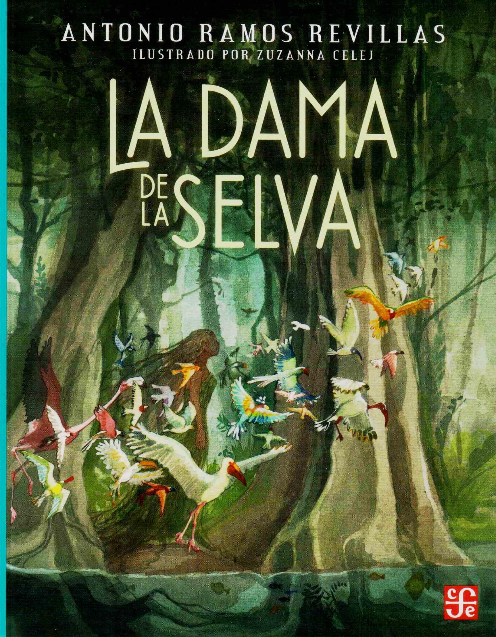 la-dama-de-la-selva-antonio-ramos-revillas
