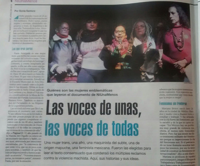 mariana-brito-oradora-marcha-masiva-argentina-feminicidios-aborto-legal