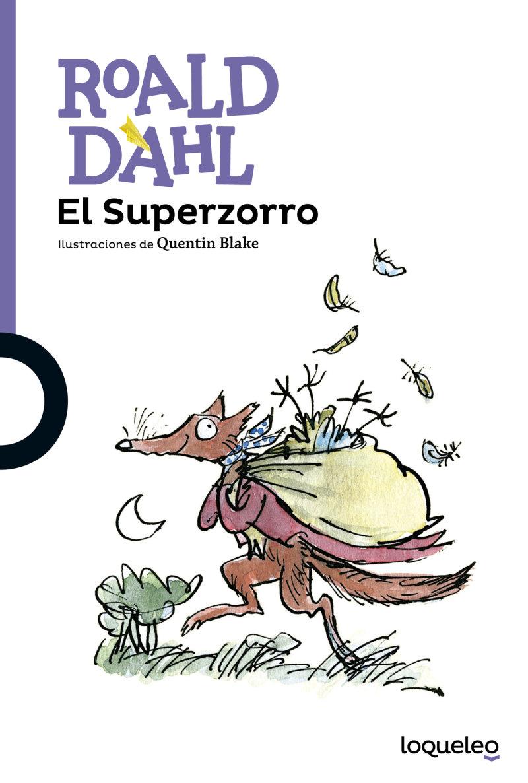 superzorro-roald-dahl