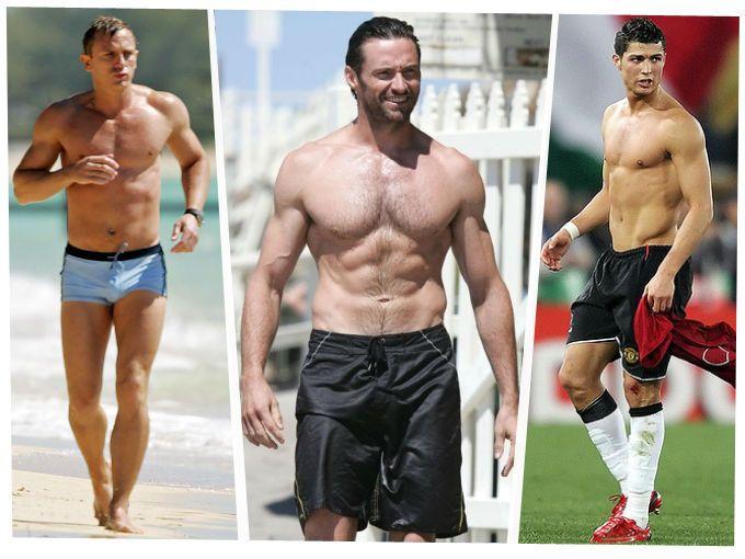 cuerpos masculinos bultos de deportistas cuerpos masculinos bultos de deportistas famosos sin. Black Bedroom Furniture Sets. Home Design Ideas