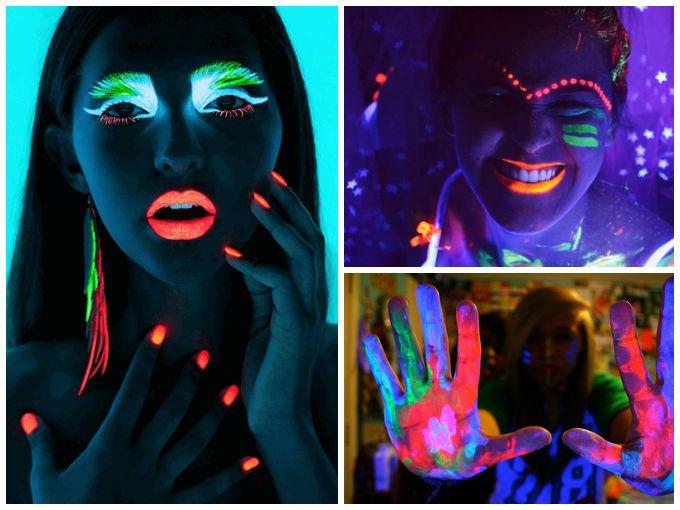 Ideas para fiestas tem ticas soyactitud - Ideas fiestas tematicas ...
