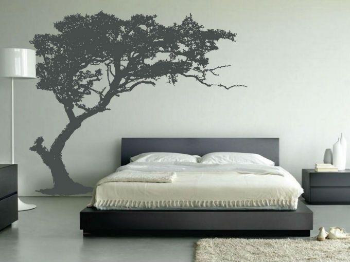 Vinilos decorativos ideas para tu casa soyactitud - Como cambiar de look en casa ...