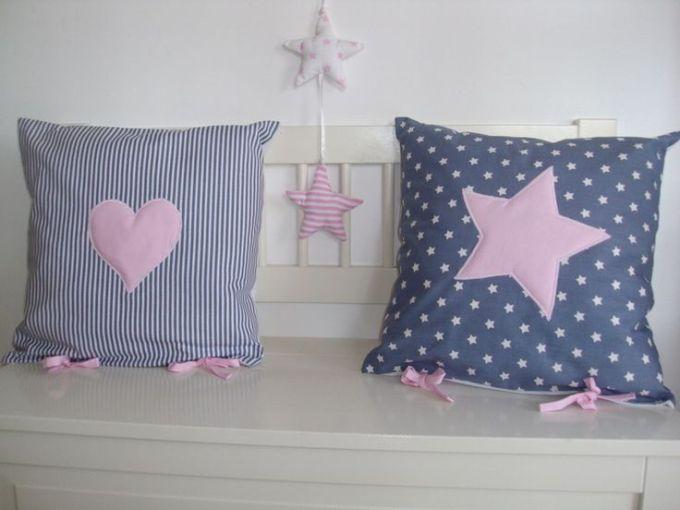 Cojines originales para decorar cualquier espacio fotos - Decorar cojines ...