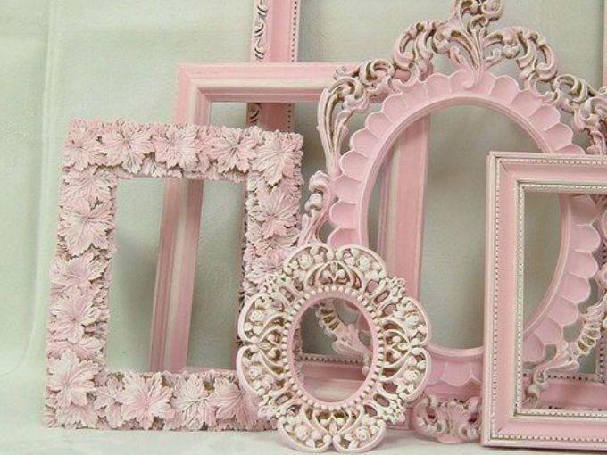 marcos originales para que tus invitados se tomen fotos en tu boda