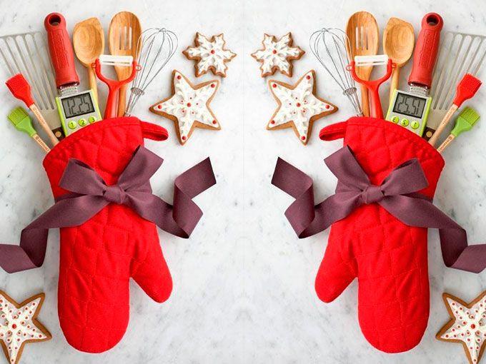 si cada ao regalos con tus cuadas insprate con estas lindas ideas se ajustan