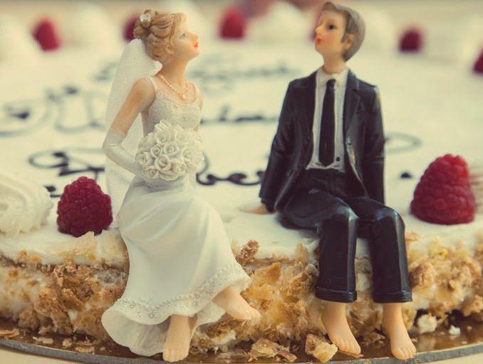 las mejores canciones modernas para tu boda