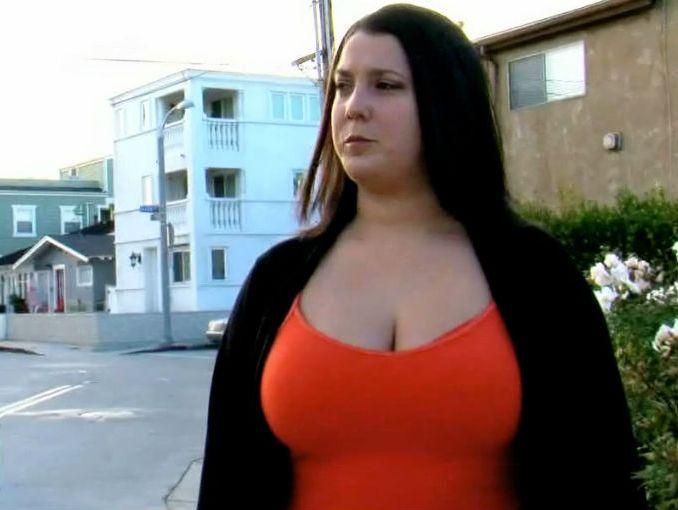filme sexo mamas gigantes