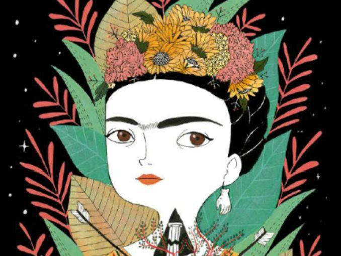 Frida Kahlo: 110 años de arte, dolor y mitos (+FOTOS +VÍDEO)