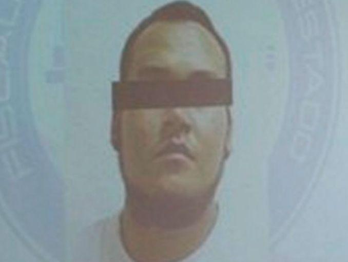 Por error de notificación, suspenden audiencia de caso Mara Fernanda