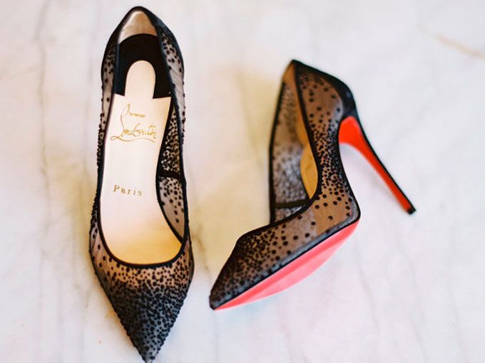 Zapatos Para De Vestidos De Vestidos Vestidos NoviaActitudfem NoviaActitudfem De Para Zapatos Para Zapatos trQhdCs