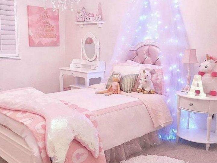 15 ideas para decorar el cuarto de tus hijos en tonos ...