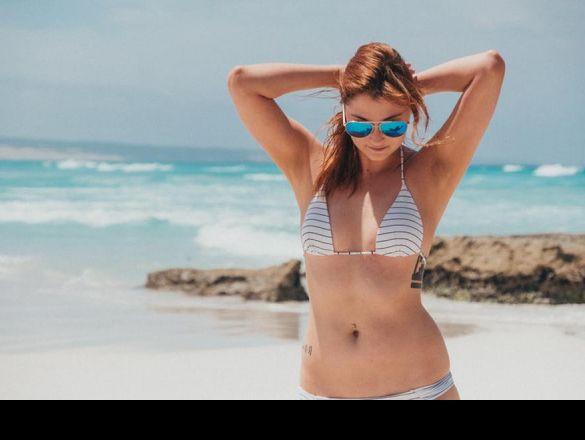 5eeadac12807 Atrévete a usar un bikini   ActitudFem