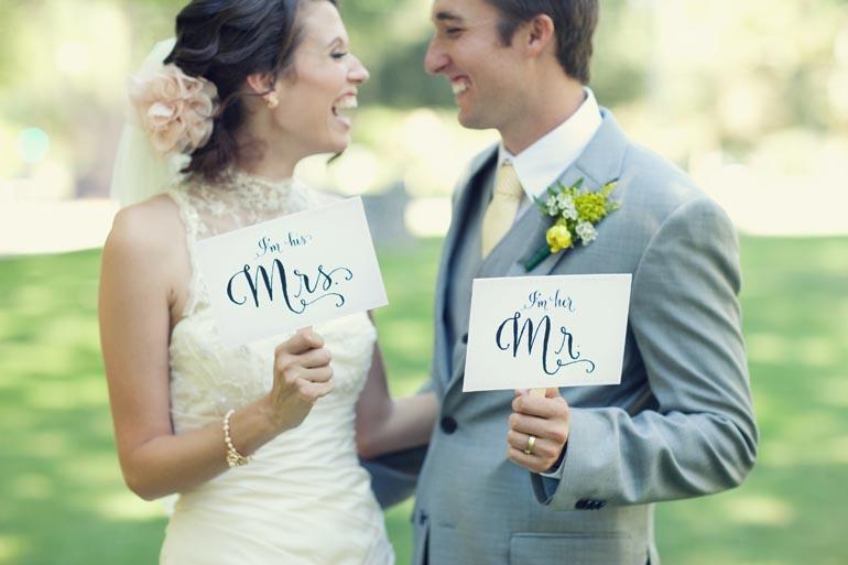 Matrimonios Catolicos Felices : Cosas que los matrimonios felices tienen en común salud