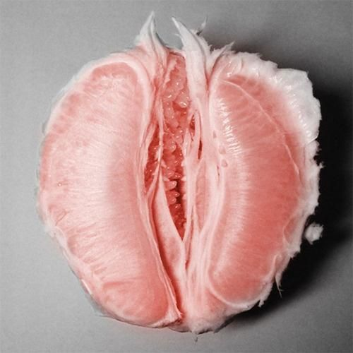 Tips 8 Senales De Que Tu Vagina No Esta Bien