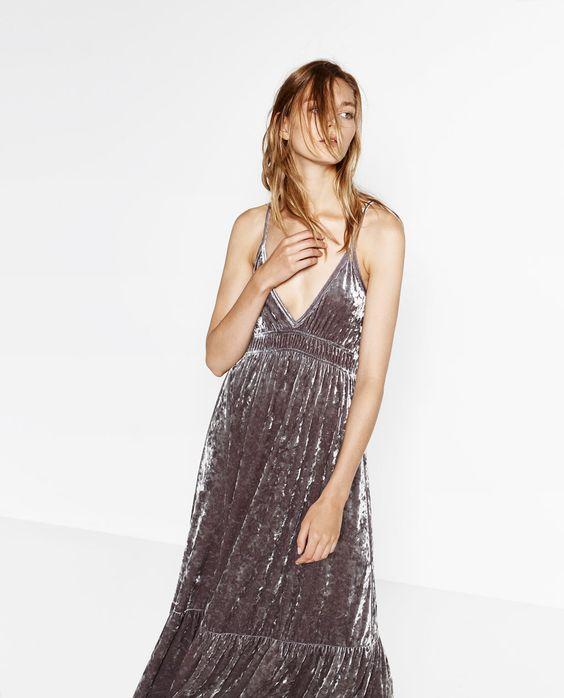 El Precio De La Ropa De Zara En Otras Partes Del Mundo