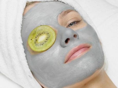 Que la máscara para la persona de kuperoza