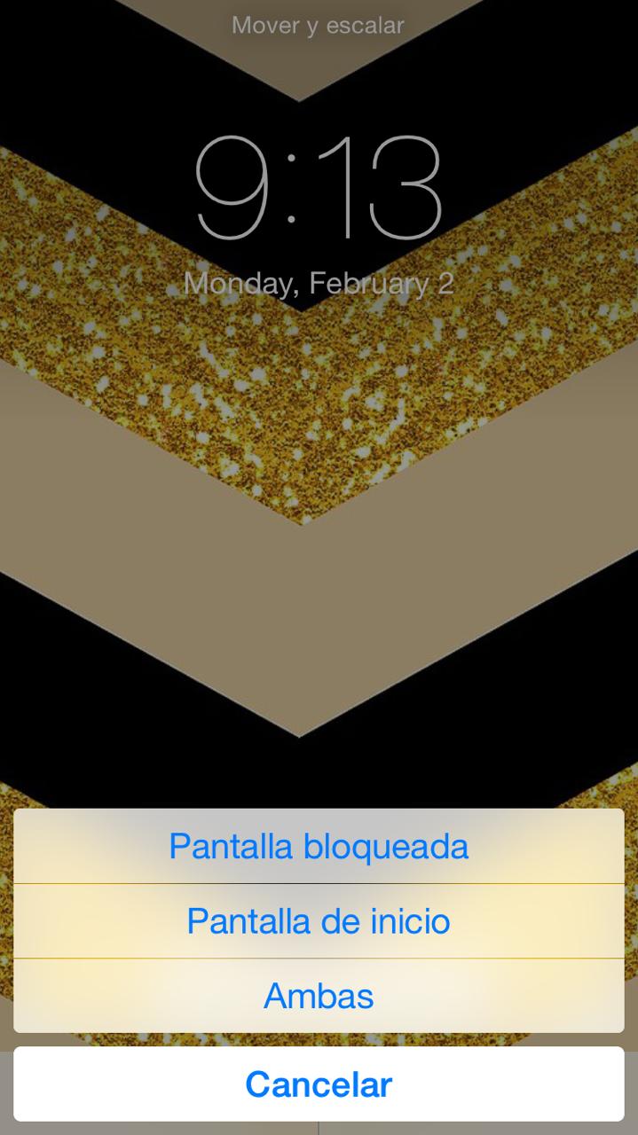 Fondos De Pantalla Para Iphone Actitudfem