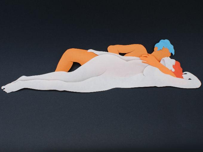 Anexo:Posturas sexuales - Wikipedia, la enciclopedia libre