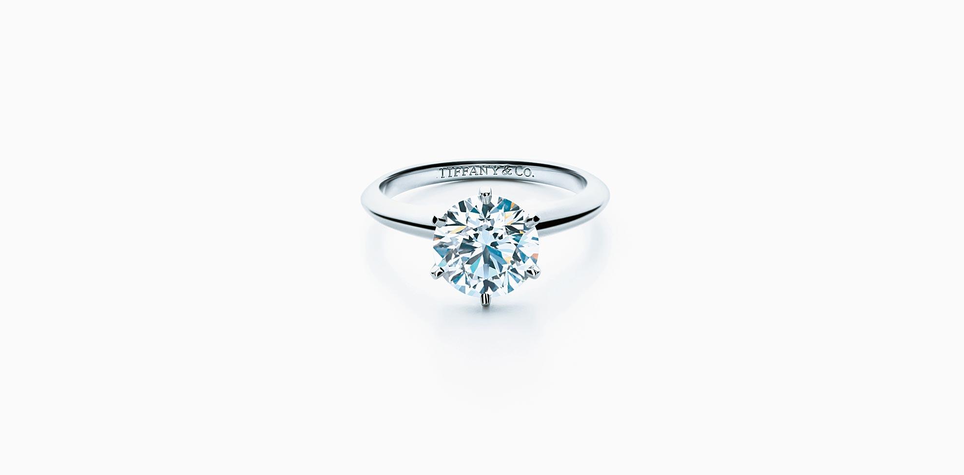 Comprarías un anillo de compromiso en Costco? Te conviene ...