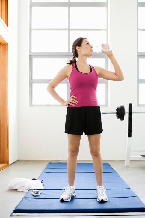 dietas efectivas para bajar de peso sin dejar de comer