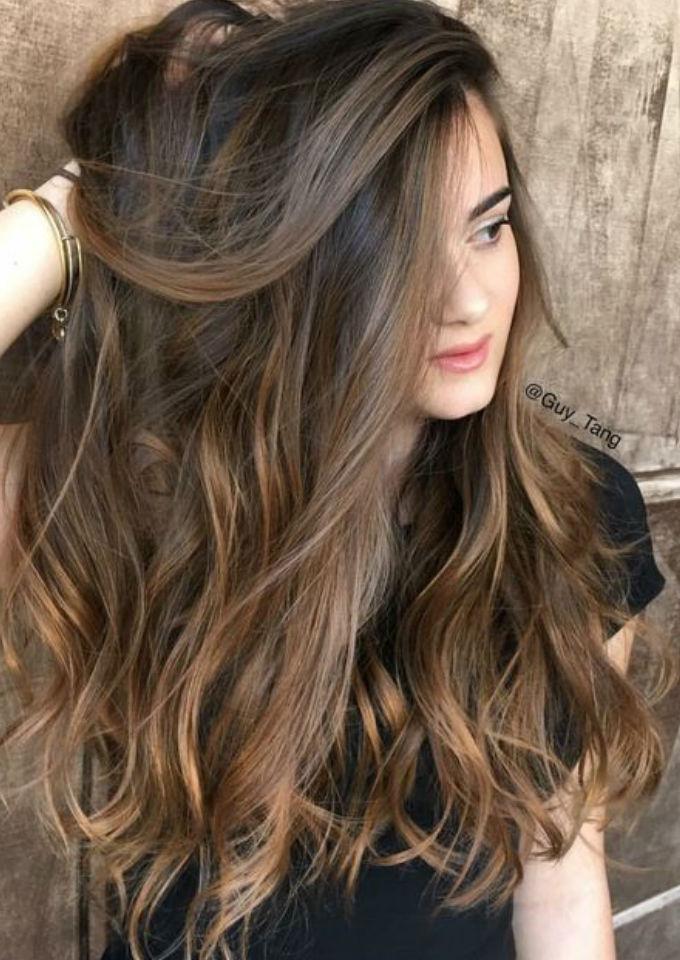 Corte de pelo con final feliz - 3 3