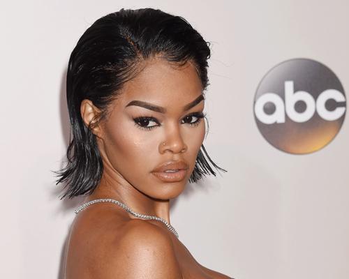 Hairstyles That Look Good When Wet: El Peinado Que Están Poniendo De Moda Las Celebridades