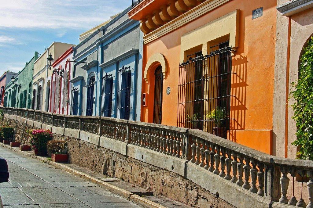 conocer chicas de mi zona en mazatlán