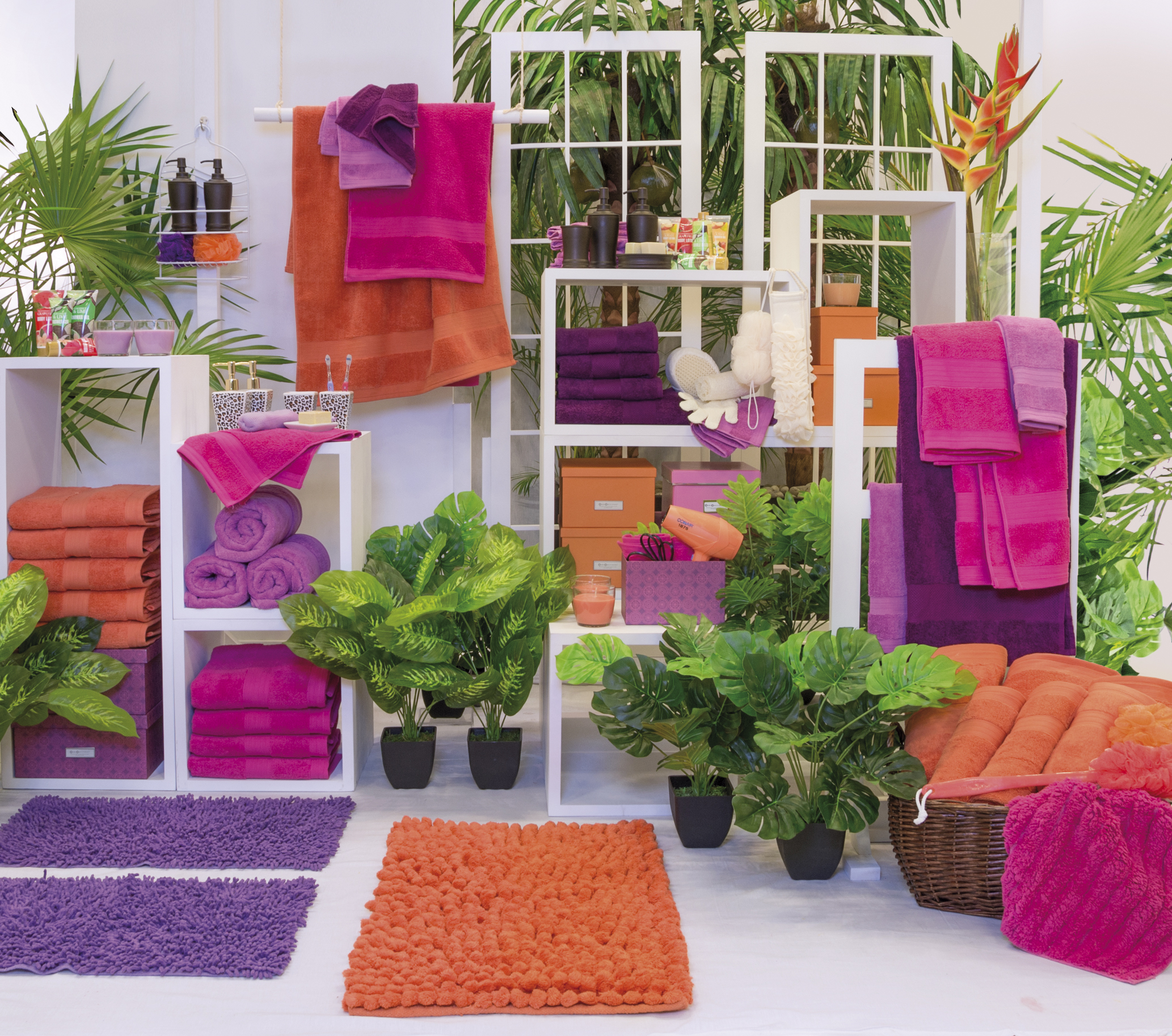 Muebles para espacios peque os actitudfem for Muebles para apartamentos pequenos