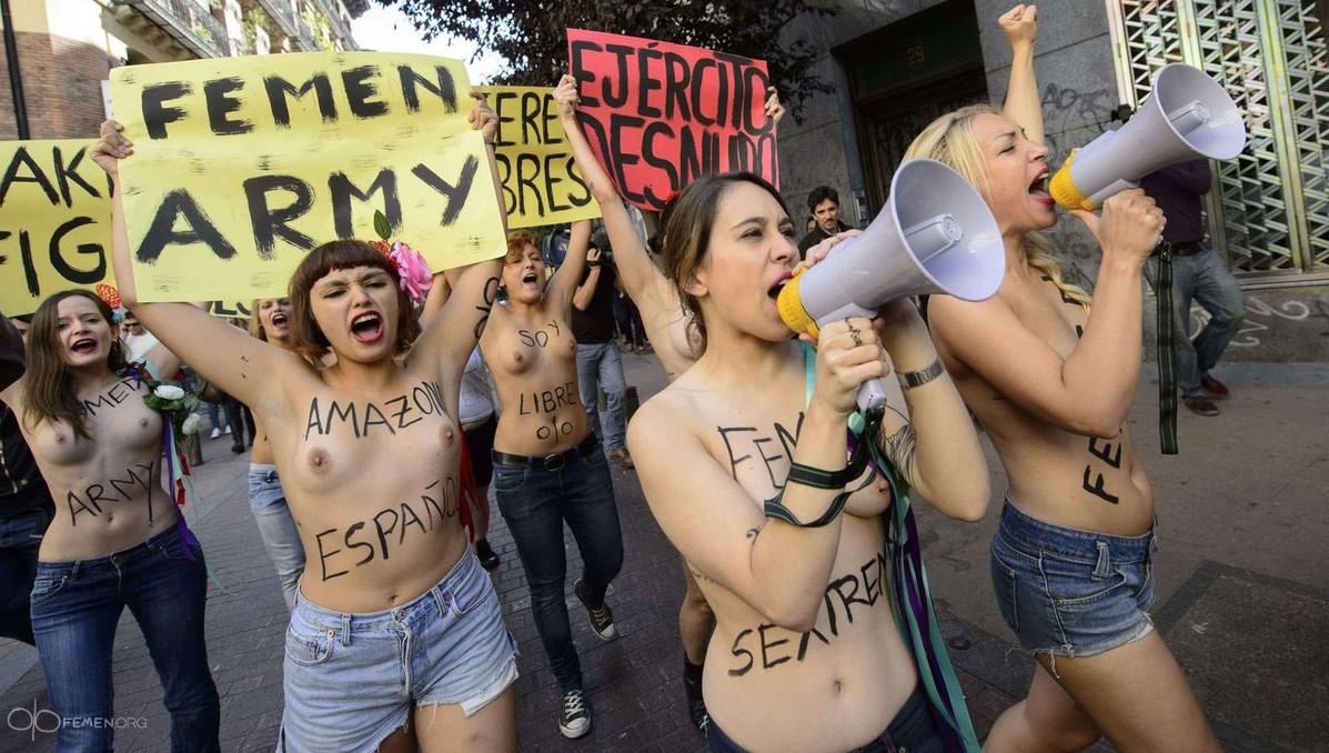 la masturbación femenina busco putas en santiago
