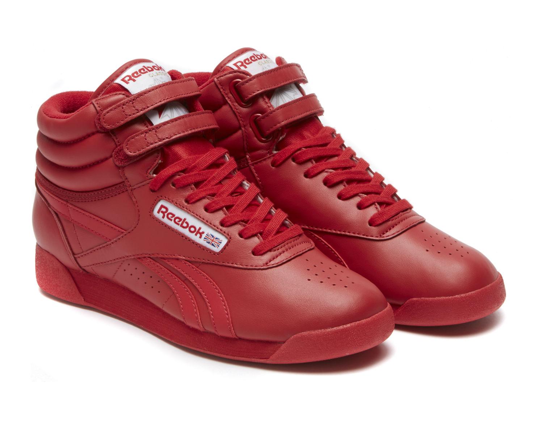 25f635c9aa2d0 modelos de zapatillas reebok para hombres baratas  OFF61% rebajas