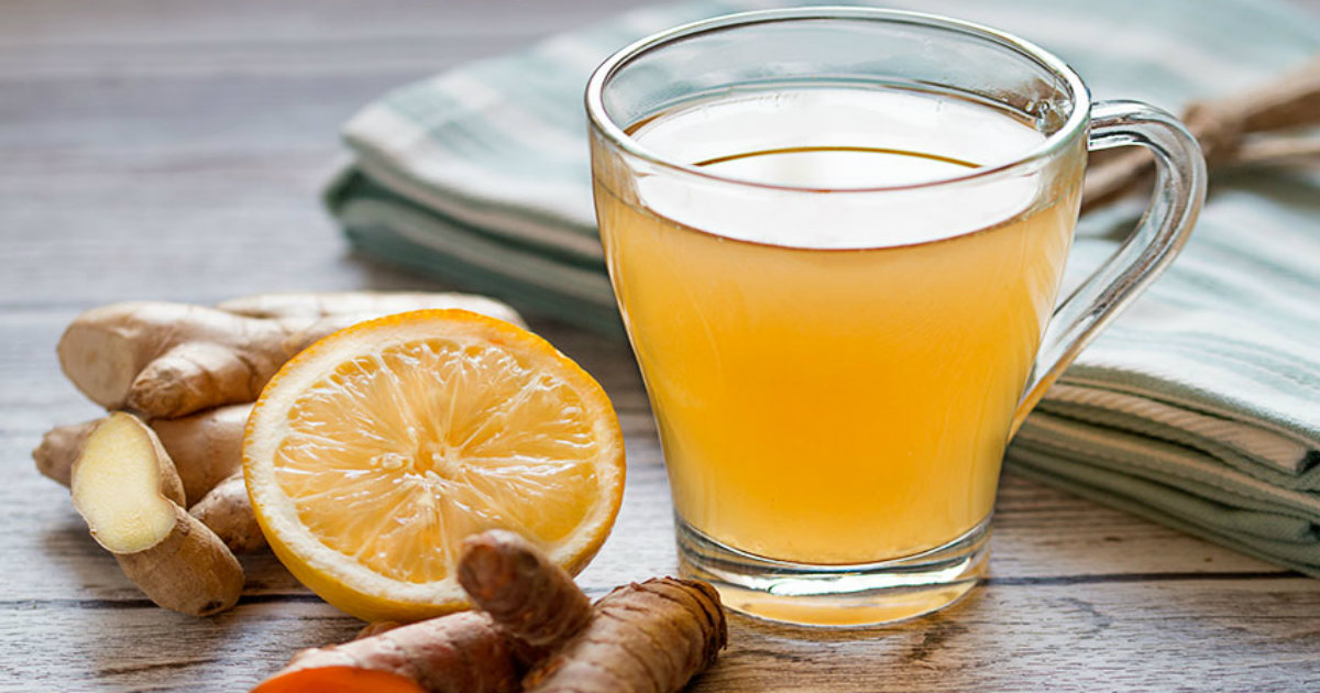Como se prepara canela y miel para bajar de peso