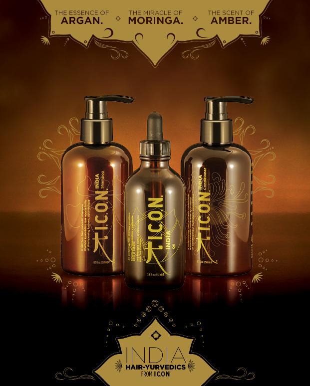 Que producto usar para el cabello actitudfem - Productos de la india ...