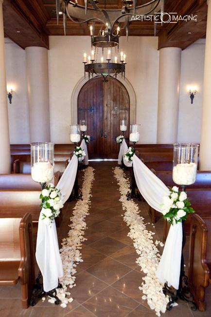 5 detalles que harán mucho más elegante tu boda | actitudfem