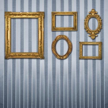 5 ideas para decorar tu hogar actitudfem for Como crear un ambiente perfecto para dormir
