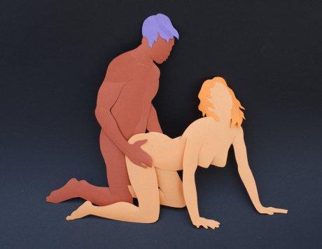 Yoga Sexual y Alquimia Sexual Técnicas sexuales del