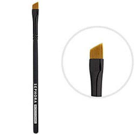 11_eyeliner-brush.jpg
