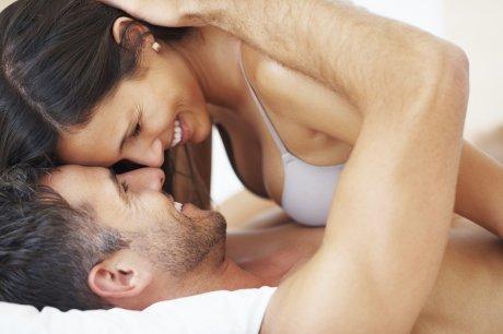 ejaculation lesbian orgasm