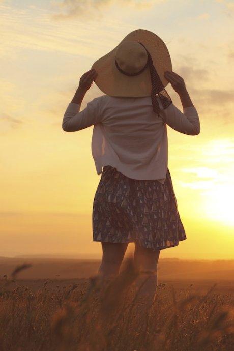 Frases Para Reflexionar Amor Autoestima Pareja Actitudfem