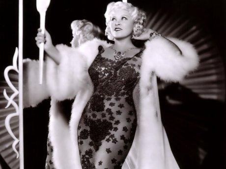 Frases De Mae West Actitudfem