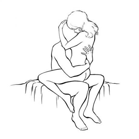 Enumere las posiciones para el sexo pdf