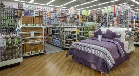 tiendas de ropa de cama